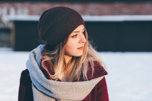 Knitwear Gift Ideas for her