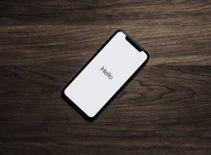 Tips for Buying a New Phone