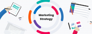 Marketing Strategy For Promoting New Brand