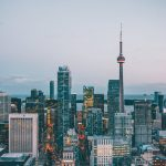 How to Find a Decent Travel Agency In Canada