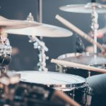 The Best Modern Drummers