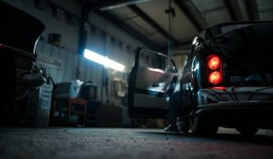 3 Ways to Make Your Auto Storefront Have More Marketing Appeal