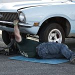How To Find Quality Second-Hand Parts To Repair Your Car