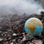 Ways You Can Help Save the Environment
