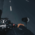 4 Causes Of Completely Preventable Motorcycle Accidents