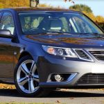 5 Differences Between Different Types Of Sedans