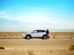 Can You Afford It? 4 Ways To Buy A Car On Short Notice
