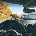 Chips Scratches and Cracks: How To Prevent and Fix Common Windshield Problems