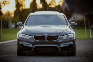 Know These 4 Top New Vehicles Now On The Market