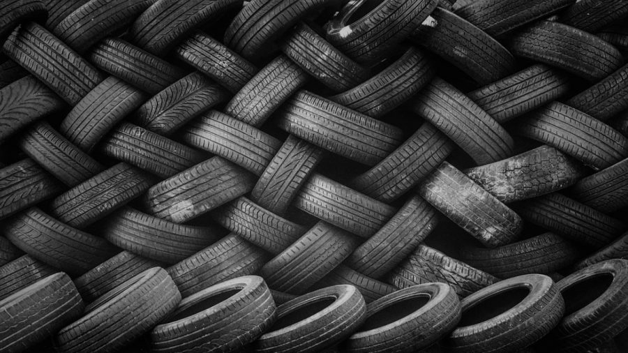 A Guide To Upgrading Your Vehicle's Tires For Better Performance On The Road