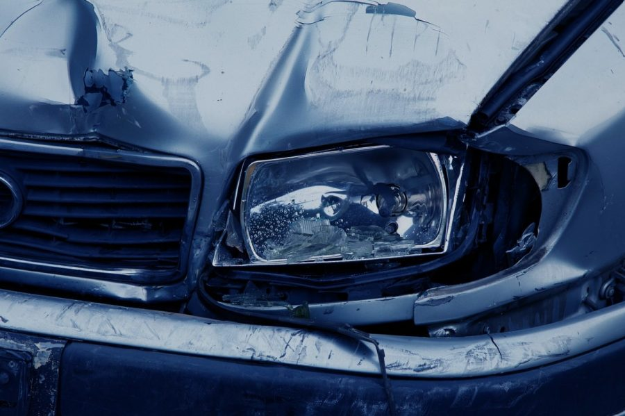 How To Accurately Estimate The Price Of Your Car Repairs
