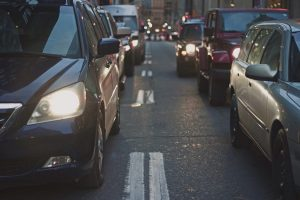 How To Take Extra Car Safety Precautions When You Have A Daily Commute
