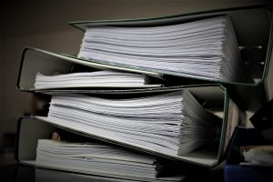 Common Errors When Translating Documents for Businesses