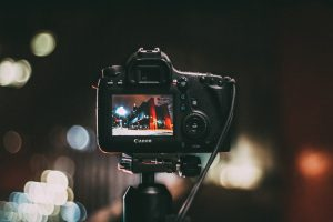 Ivan Wong Lists Photography Hacks Most People Do Not Know