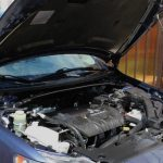 4 Car Repair Funds You'll Want To Start Saving Up
