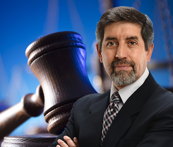 Drug Lawyer Facts: Main Categories Of Addictive Substances