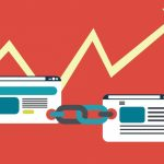 What Is Quality Link Building Services? And Why Should You Care?