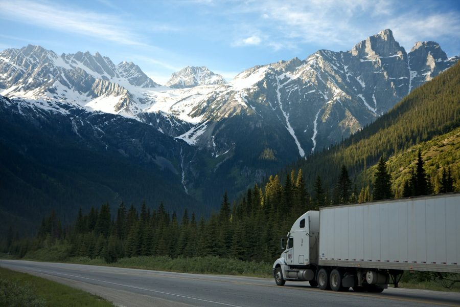 5 Essential Care Tips For Your Semi Truck