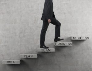 Is There A Right Time To Start A Business?