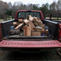 Truck Broken Down? 4 Ways To Get It Back Into Shape