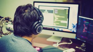 Top 11 API Testing Tools: What Your Team Needs To Know