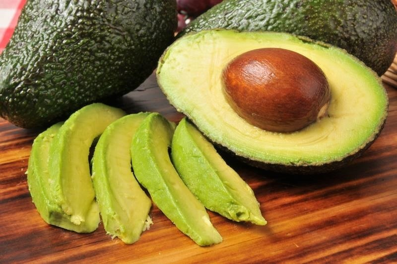 Best Low Calorie Foods For Weight Loss