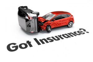 Can I Get Car Insurance With Suspended License?