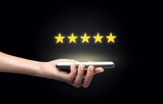 Proactive Customer Experience Is The Way To Go!