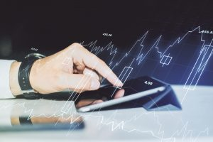 Perfect Guidelines For Stock Trading