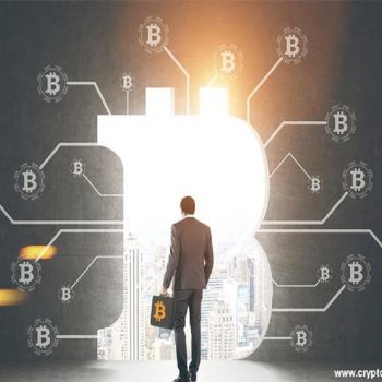 Can You Become A Millionaire By Making Investments In Bitcoin - Let's See