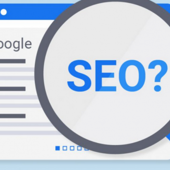 Optimize Your Website for Local SEO With These Advanced SEO Tips