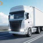 Prospect From The Renowned Logistic Service Provider