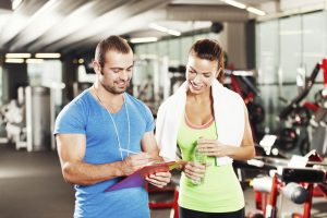 How Gym Software Improve The Operational Efficiency Of Business?