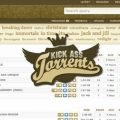 How to Download Movies and TV Shows via Torrent Websites