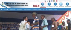 West Bengal's Banglarbhumi Portal For Land Records All You Need to Know