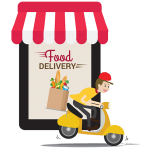 Build Your Own Meal Kit Delivery Business With Blue Apron Clone