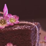 Why Ludhiana People Want Their Cake to Be Delivered At Home?
