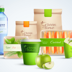 How Can Your Brand Have A Positive Impact With Food Packaging?