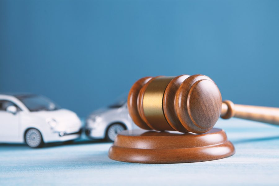 How Exactly Does A Car Accident Lawyer Help Me?