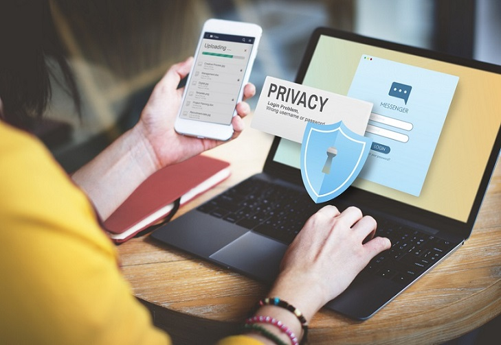 How to Maintain Your Online Privacy