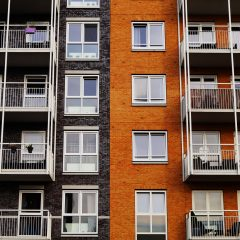 Why Choose Apartment Living and Where to Start