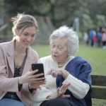 When Is It Time to Ask for Help? How to Get Seniors More Help at Home