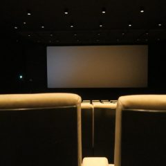 Creating A Movie Room In Your Home? 6 Tips For Designing It
