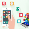 Why Is Android App Development Important For The Growth Of Your Business?