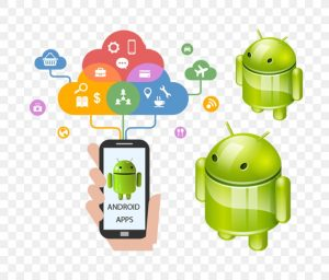 Why Is Android App Development Important For The Growth Of Your Business2